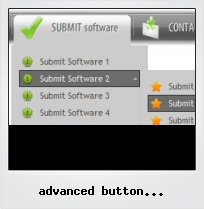 Advanced Button Navigation In Flash