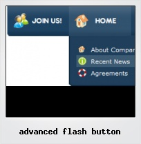 Advanced Flash Button