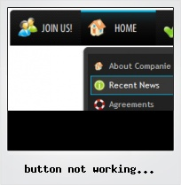 Button Not Working Overlapping Flash