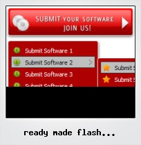 Ready Made Flash Actionscript Free Download