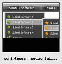Scriptocean Horizontal Flash Menu Wizard Serial